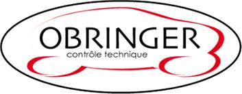 Contrôle obringer Logo